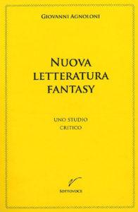 Giovanni Agnoloni Libri